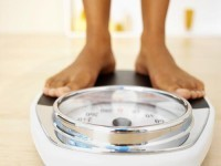 Eating disorders have become an increasingly popular trend that young adults have followed to lose weight.
