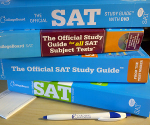 stack-of-sat-books-1.jpg