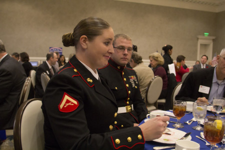 Veteran_Luncheon_BenOhene_WEB_11.15.13.jpg