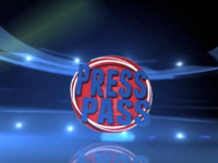 Press Pass: SMU's Spotlight on Sports – April 23, 2014
