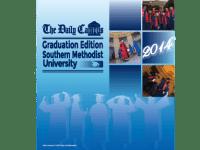 2014 Graduation Edition