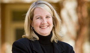 Profile: Colorful Dean Collins