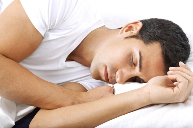 ManSleeping1.jpg