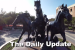 VIDEO: The Daily Update, Monday, January 26, 2015