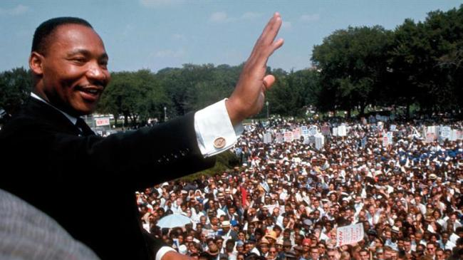 Martin-Luther-King-Jr_Call-to-Activism_HD_768x432-16x9.jpg