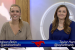 VIDEO: The Daily Update, Friday, January 23, 2015