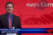 VIDEO: Hatt's Corner