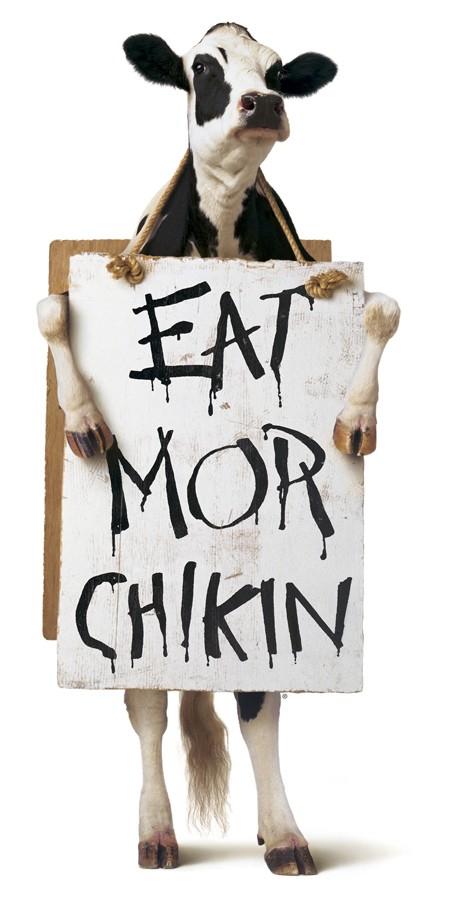 Chick-fil-A Cow lg.jpg