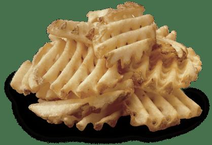 ChickfilA-Waffle-Potato-Fries.png