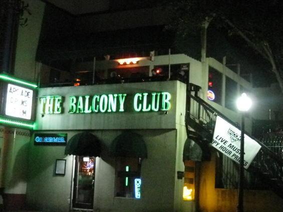 balcony_club.jpg