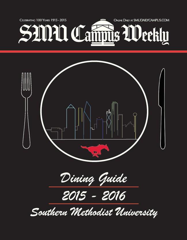 2015.DiningGuide.Online.Cover.jpg
