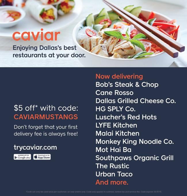 20150910.Caviar.FP.FC.jpg.jpg