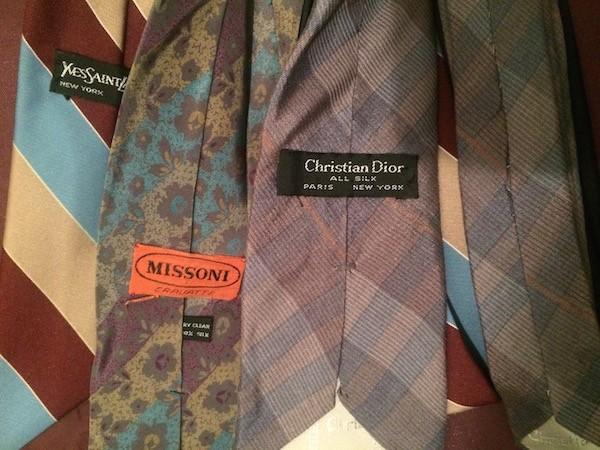 Designer Ties.JPG