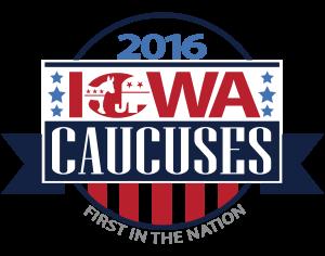 First take: Iowa presidential primaries