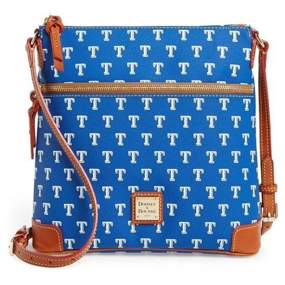 Blue Rangers Bag.jpg