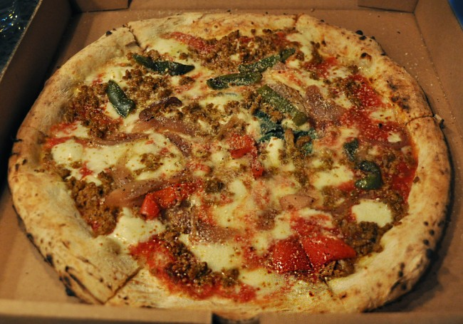 Cane Rosso Pizza by Madeleine Kalb.jpg