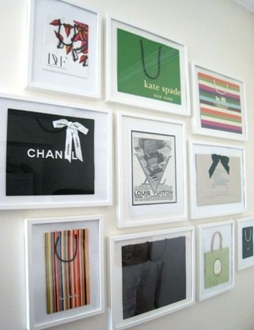 Your next interior design project is in the (shopping) bag – SMU ...