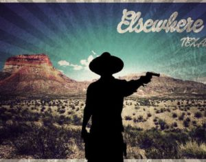 WATCH: A pre-production look at student-run summer feature film Elsewhere, TX