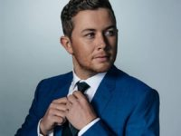 Scotty McCreery Photo credit: Facebook