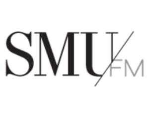 Students debunk myths behind SMU's fashion media major