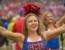SMU Pom Squad: it takes more than glitter