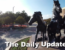 WATCH The Daily Update, Monday, May 2, 2016