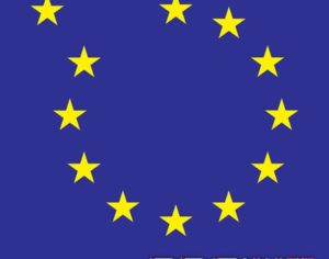 Brexit Photo credit: Facebook