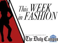 Tim Gunn calls out the fashion industry and Vogue joins the real world: 5 fashion stories you missed this week