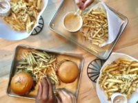 Four Dallas burger joints to enjoy in place of Goff's