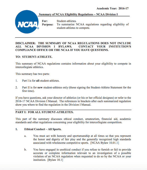 NCAA eligibility.png