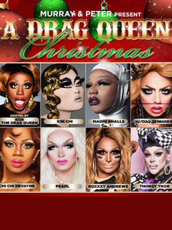 Christmas_drag