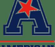 AAC basketball power rankings: Week 1