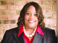 Vice President for Student Affairs at SMU, Dr. Pamela D. Anthony dies
