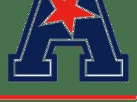 AAC basketball power rankings: Week 3