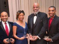 Photo credit: SMU Black Alumni Association Facebook Page