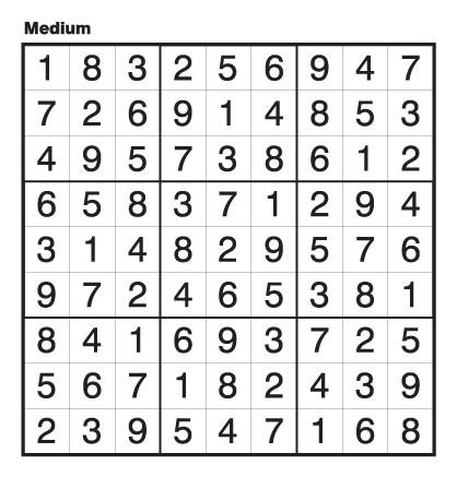 20170216.Sudoku.P2.pg11_solution.jpg