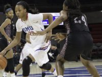 SMU falls to Temple Wednesday, 66-52
