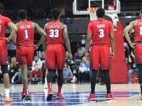 AAC basketball power rankings: Week 9