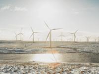 Renewable energy poses financial burden