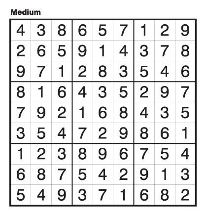 20170309.Sudoku.P2.pg24.Solution_solution.jpg