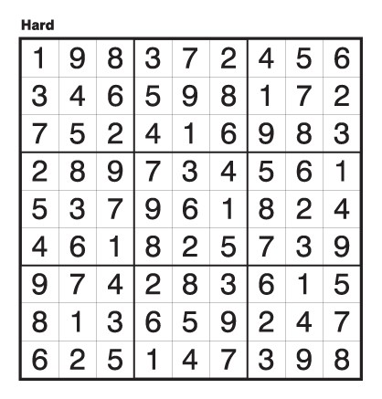 20170323.Sudoku.P2.pg25_solution.jpg
