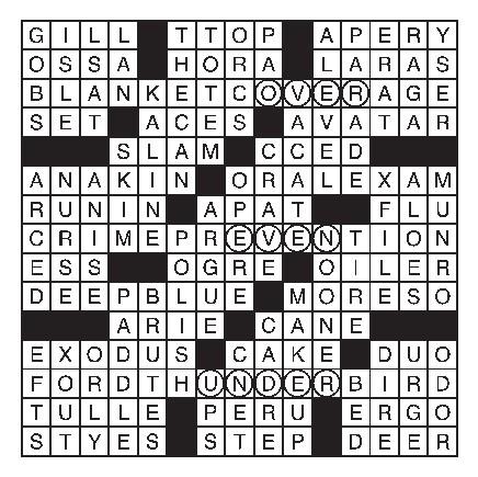 2017309.Crossword.Solution_Solution.jpg