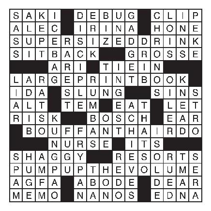 2017323.Crossword.Solution_Solution.jpg