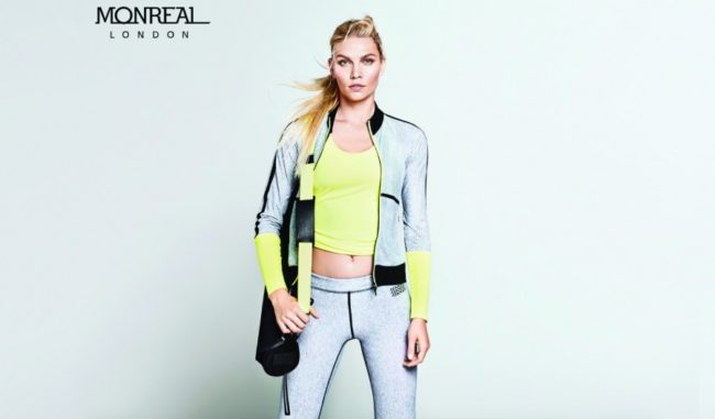 Fashion3.23.jpg