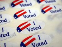 Student Senate elections: your vote counts