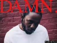 This week in music: Kendrick Lamar, TLC and more