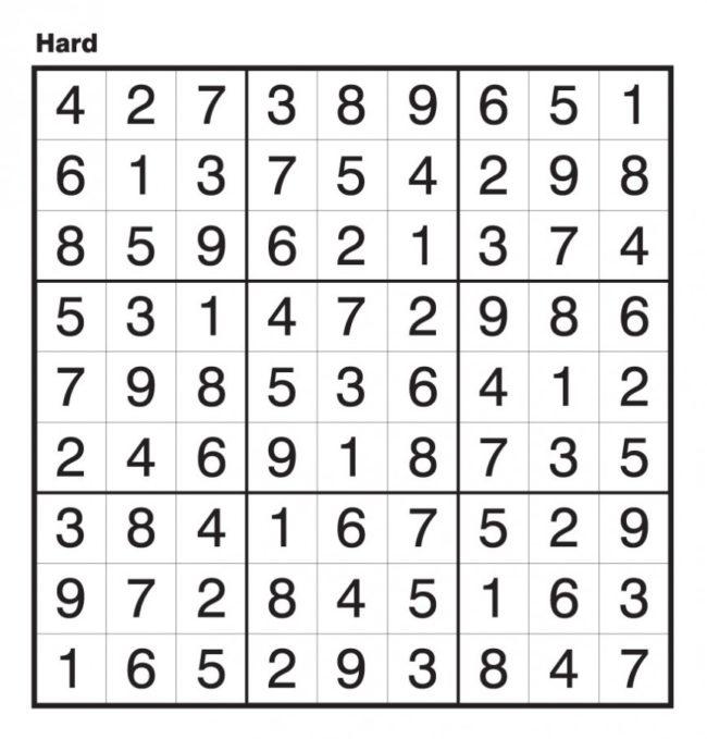 20170413.Sudoku.P2.pg28_Solution.jpg