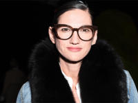 J.Crew announces Jenna Lyon's departure from brand