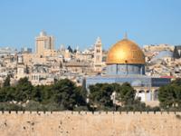SMU professors speak against Israel trip