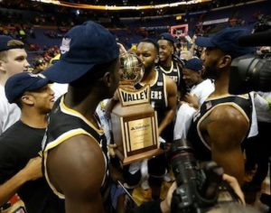 """Wichita State addition moves SMU, AAC closer to """"Power 6"""" status"""